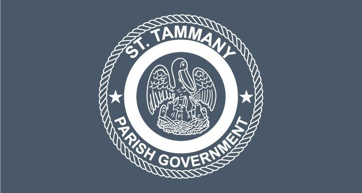 St. Tammany Parish Sales Tax District #3 Earns Second Bond Rating Upgrade under Brister Administration