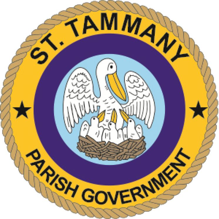 St. Tammany Fishing Pier and Northshore Beach Closed to Patrons Due to LDH Warning